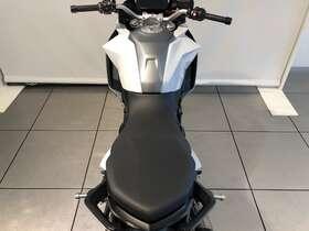 Bmw Motorrad F900 XR det.10